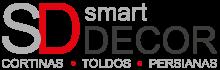 Smartdecor